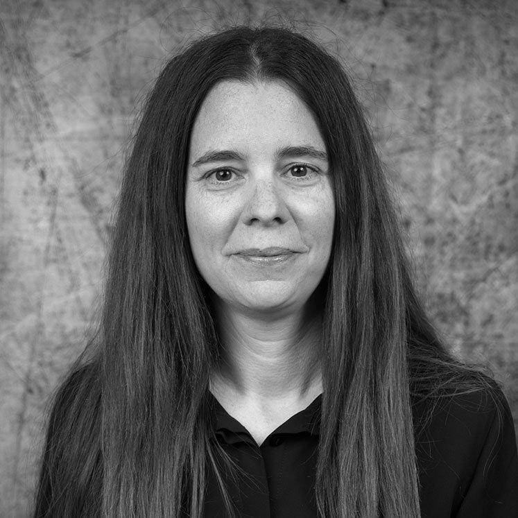 Karin Herz